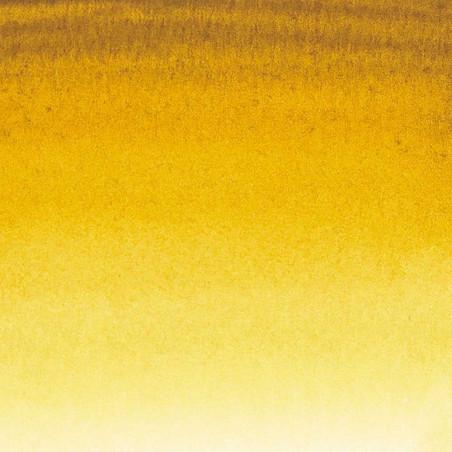 SENNELIER AQUA EXTRA FINE TUBE 10ML S3 565 PIERRE DE FIEL