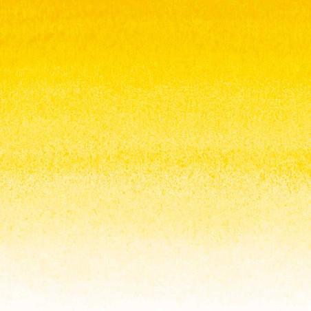 SENNELIER AQUA EXTRA FINE TUBE 10ML S4 559 AURÉOLINE