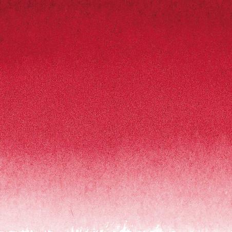 SENNELIER AQUA EXTRA FINE TUBE 10ML S3 499 MARRON PÉRYLÈNE