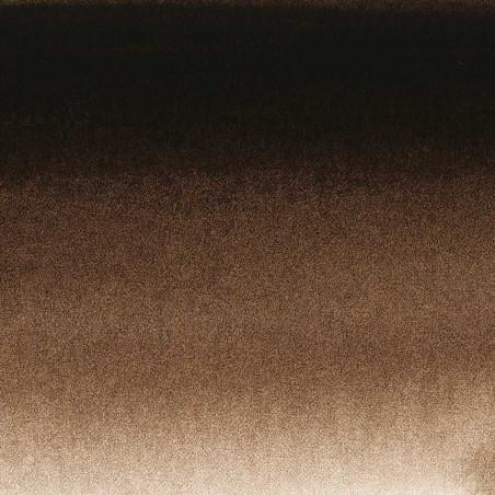 SENNELIER AQUA EXTRA FINE TUBE 10ML S1 435 BITUME