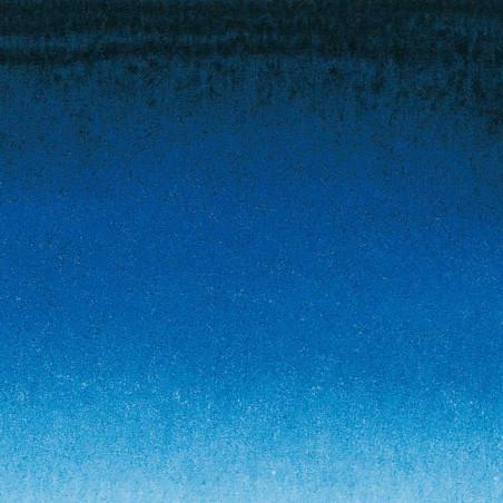 SENNELIER AQUA EXTRA FINE TUBE 10ML S1 399 BLEU SENNELIER (PHTALO RGE