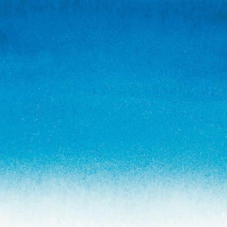 SENNELIER AQUA EXTRA FINE TUBE 10ML S1 344 CENDRE BLEUE