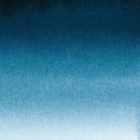 SENNELIER AQUA EXTRA FINE TUBE 10ML S1 318 BLEU DE PRUSSE