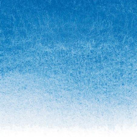 SENNELIER AQUA EXTRA FINE TUBE 10ML S4 309 BLEU DE COBALT FONCÉ