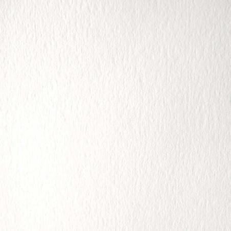SENNELIER AQUA EXTRA FINE TUBE 10ML S1 116 BLANC DE TITANE