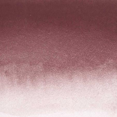 SENNELIER AQUA EXTRA FINE TUBE 21ML S1 919 CAPUT MORTUM