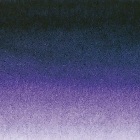 SENNELIER AQUA EXTRA FINE TUBE 21ML S3 917 POURPRE DIOXAZINE