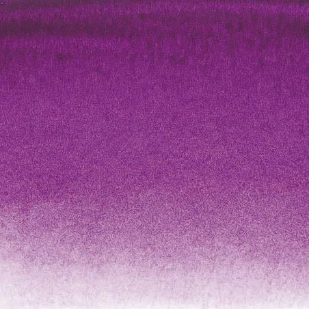 SENNELIER AQUA EXTRA FINE TUBE 21ML S2 913 TON VIOLET DE COBALT FONCÉ