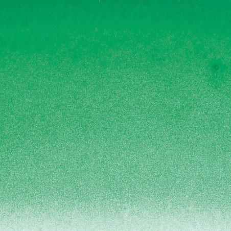 SENNELIER AQUA EXTRA FINE TUBE 21ML S1 847 VERT VÉRONESE
