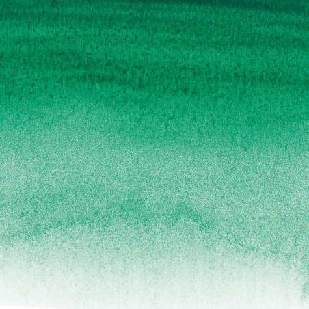 SENNELIER AQUA EXTRA FINE TUBE 21ML S3 837 VERT EMERAUDE VÉRIT.