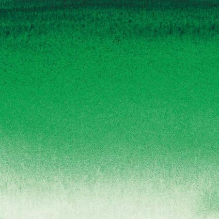 SENNELIER AQUA EXTRA FINE TUBE 21ML S1 817 VERT SENNELIER