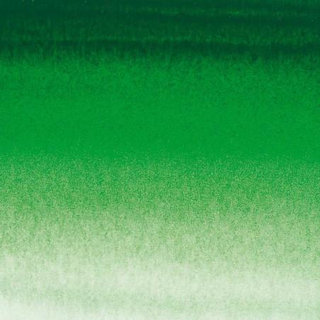 SENNELIER AQUA EXTRA FINE TUBE 21ML S1 809 VERT HOOKER