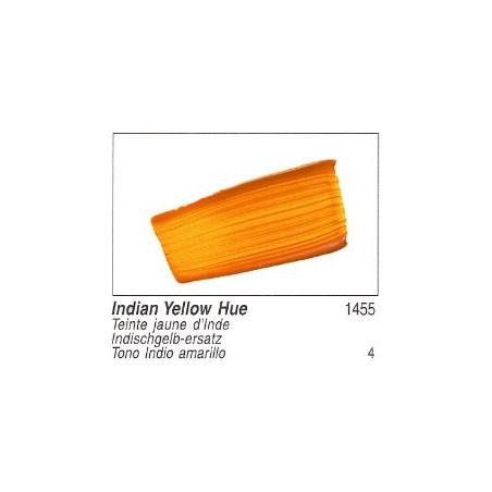 GOLDEN ACRYLIQUE 60ML S4 1455 JAUNE INDIEN