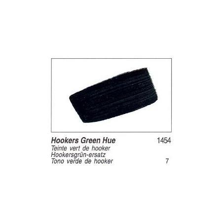 GOLDEN ACRYLIQUE 60ML S7 1454 VERT HOOKER