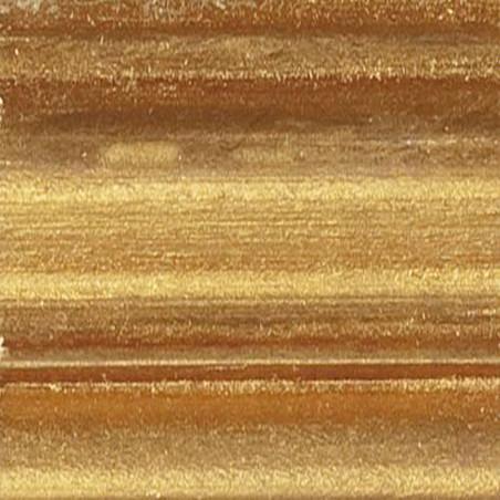 LEFRANC & BOURGEOIS DORURE LIQUIDE 75ML RENAISSANCE