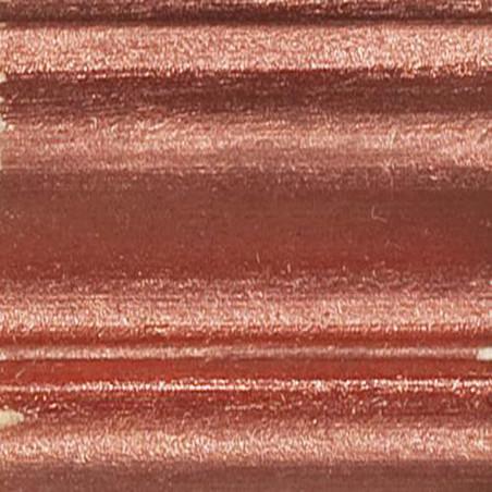 LEFRANC & BOURGEOIS DORURE LIQUIDE 75ML CUIVRE