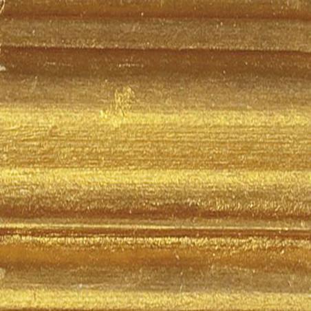 LEFRANC & BOURGEOIS DORURE LIQUIDE 75ML FLORENTINE