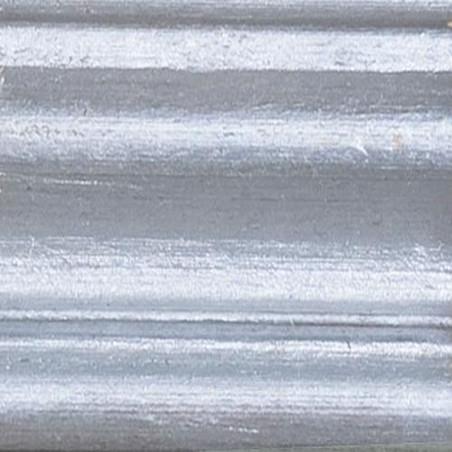 LEFRANC & BOURGEOIS DORURE LIQUIDE 75ML ARGENT