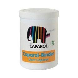 CAPAROL LIANT/VERNIS COLLE 1L
