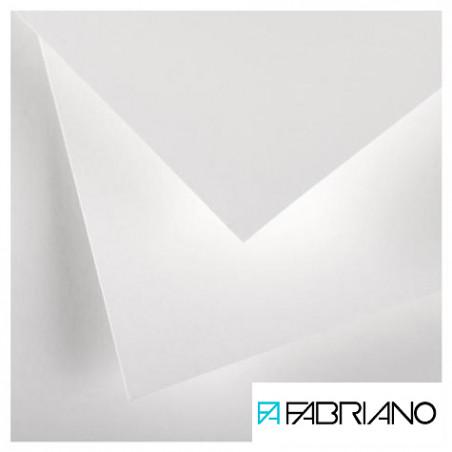Fabriano papier esquisse 160 g/m²