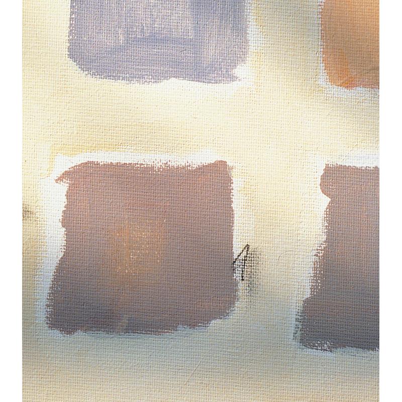 Toile à peindre en coton apprêtée — 330 g/m² — Henry