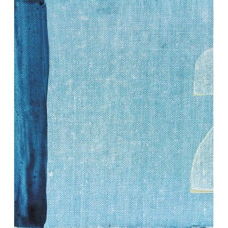 Vermeer toile polyester apprêtée 225g/m² en rouleau
