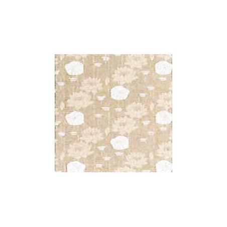 PAPER TREE MARBRE GOLD 110G 50X70CM 236 KAKI/A EFFACER