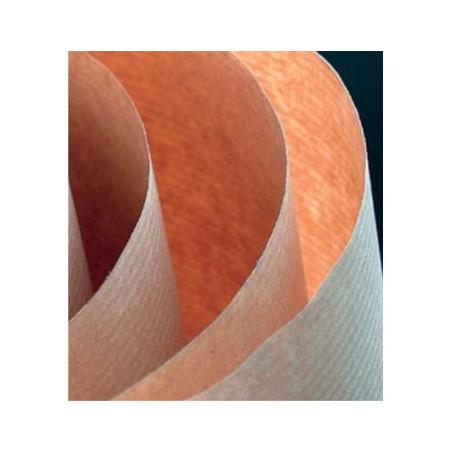 Papier kraft en ramette 90 g/m²