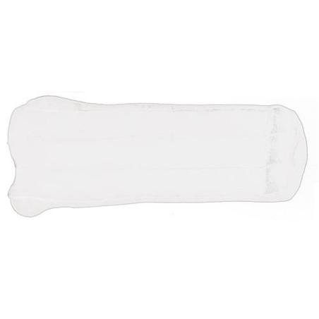 BOESNER SCENE ACRYL 750ML 302 BLANC DE TITANE