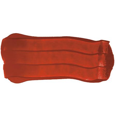 BOESNER SCENE ACRYL 750ML 510 ROUGE ANGLAIS