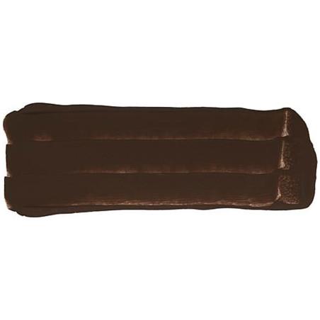 BOESNER SCENE ACRYL 750ML 820 BRUN HAVANNE