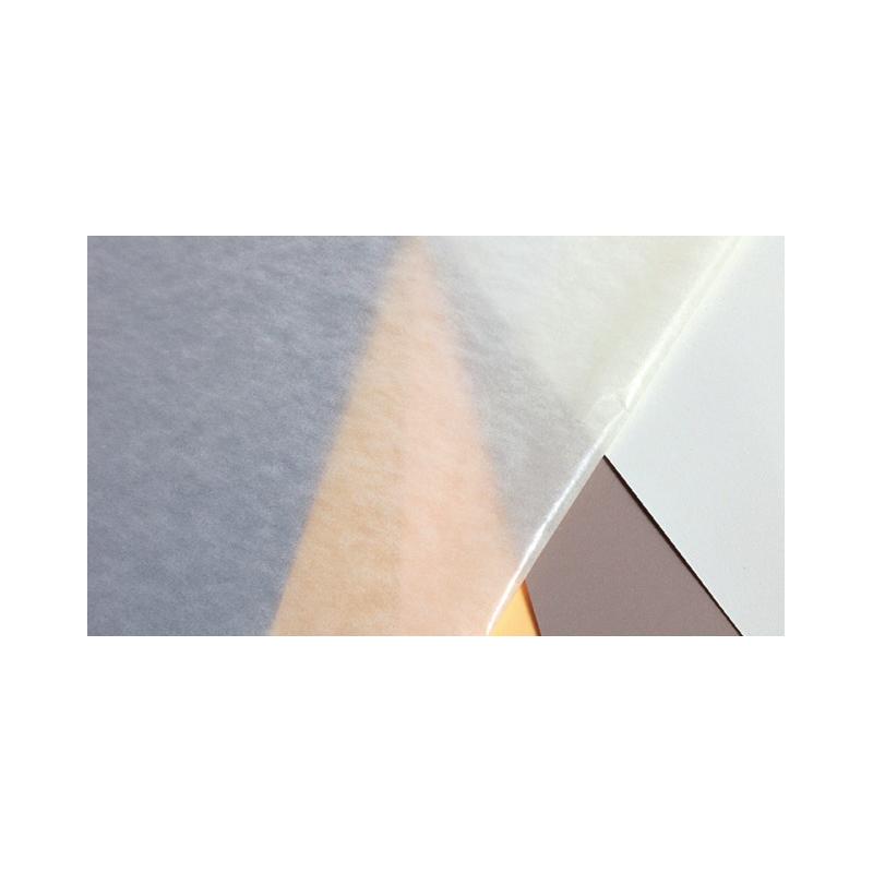 Papier cristal