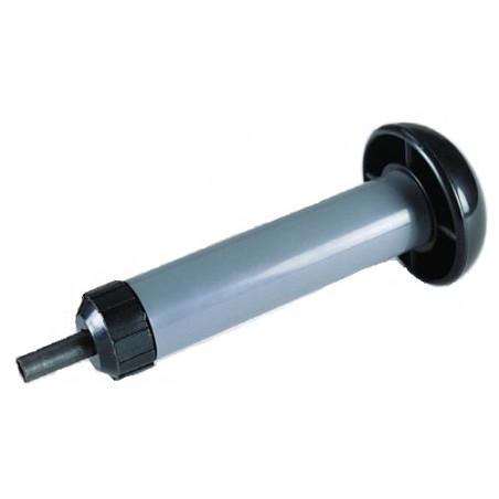 Perforateur à papier