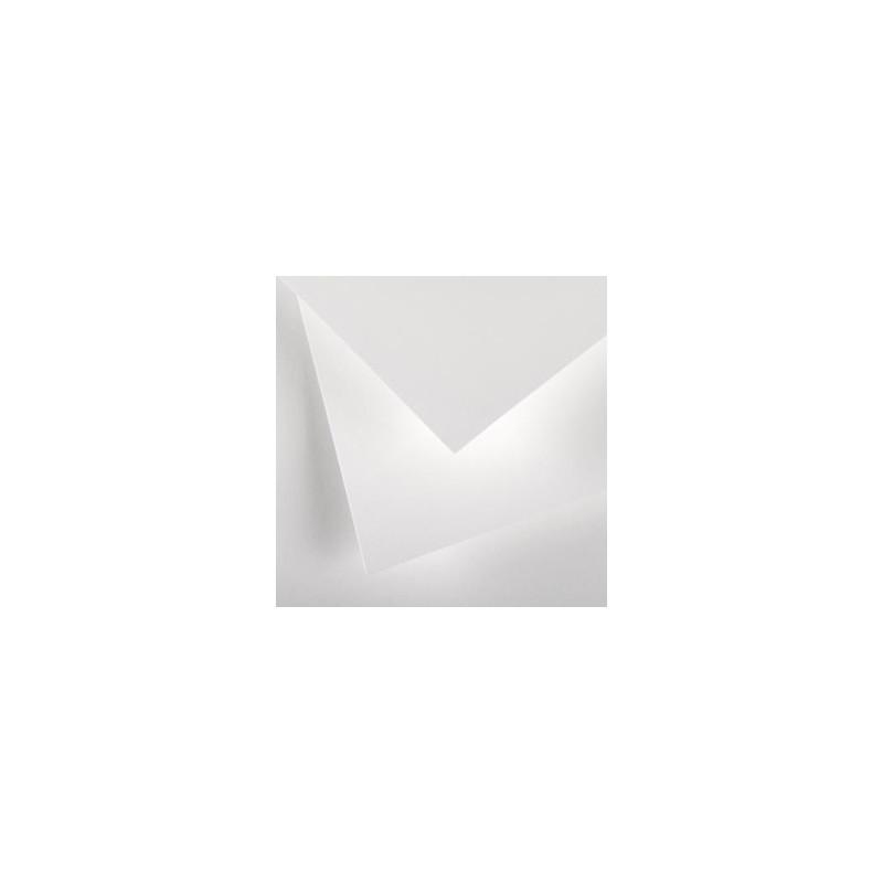 Papier calque très transparent