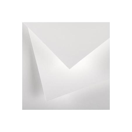 Papier calque «diamant» feuilles
