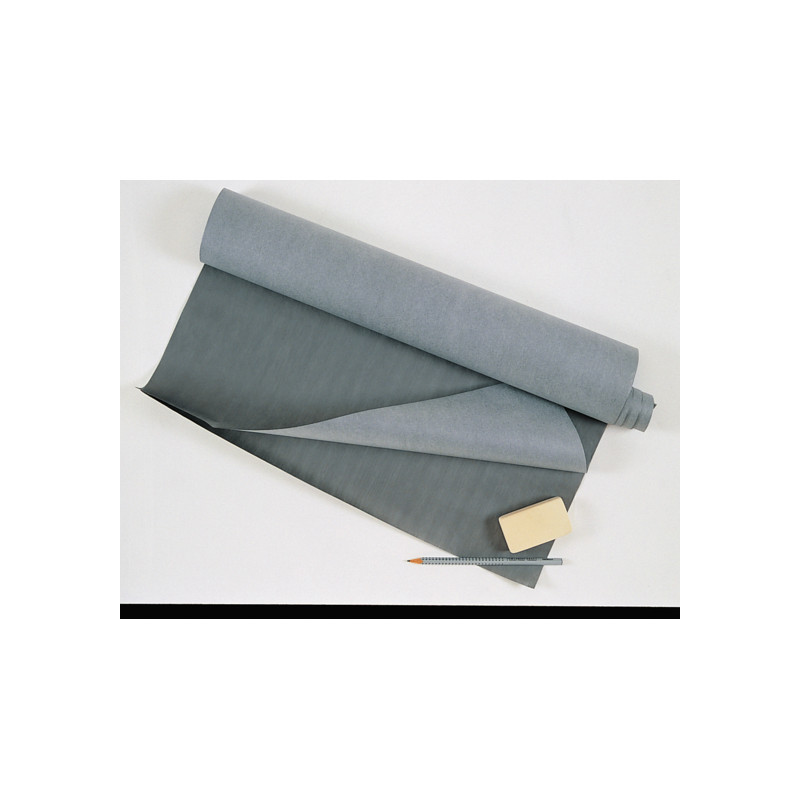 Saral papier carbone / transfert
