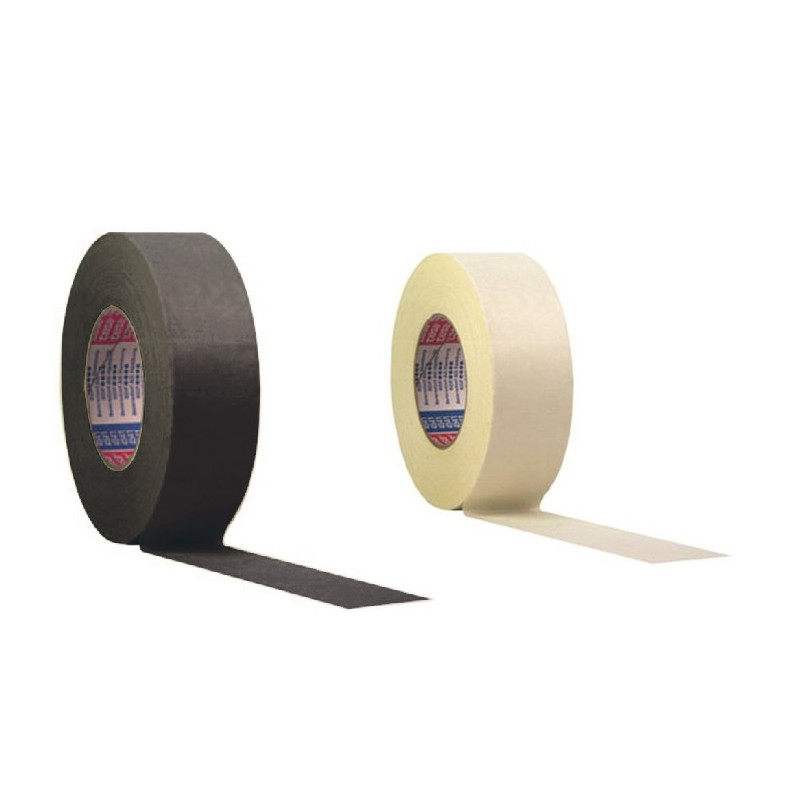 Tesa ruban toile fibrane universelle