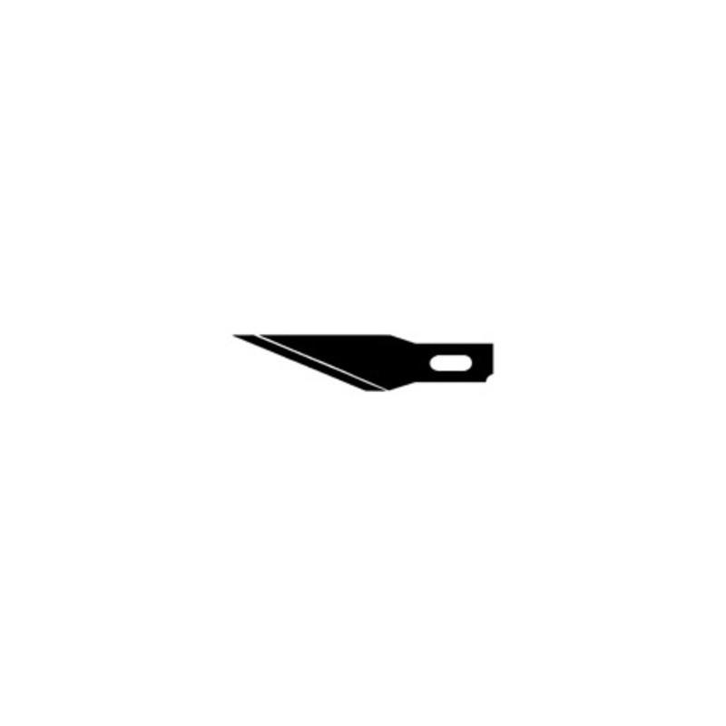 Martor lames pour couteau de précision boy