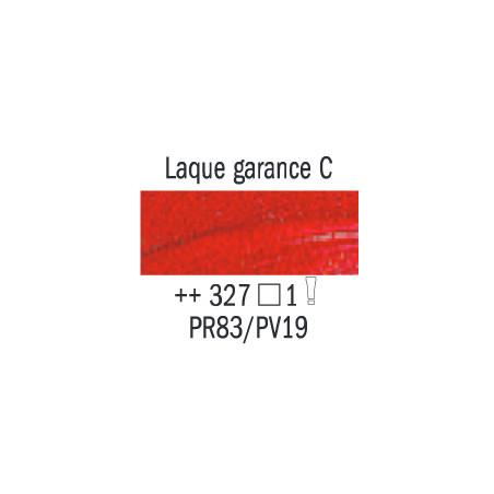 VAN GOGH HUILE 200ML S1 327 LAQUE GARANCE CLAIRE