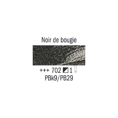 VAN GOGH HUILE 200ML S1 702 NOIR DE BOUGIE