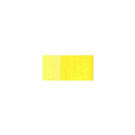 LUKAS 1862 HUILE EXTRA FINE 200ML S1 010 JAUNE CITRON/PRIMAIRE