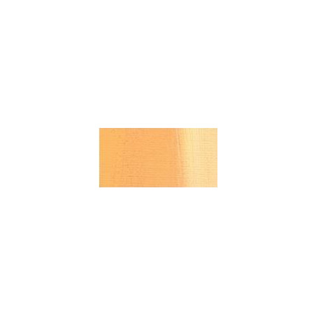 LUKAS 1862 HUILE EXTRA FINE 200ML S1 034 JAUNE DE NAPLES