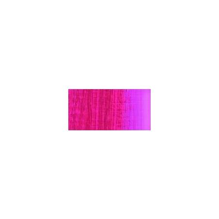 LUKAS 1862 HUILE EXTRA FINE 200ML S1 050 MAGENTA/RGE PRIMAIRE