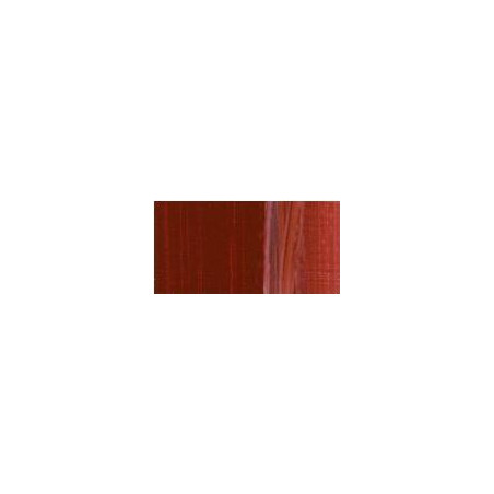 LUKAS 1862 HUILE EXTRA FINE 200ML S1 109 TERRE SIENNE BRULEE