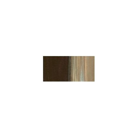 LUKAS 1862 HUILE EXTRA FINE 200ML S1 110 TERRE OMBRE NATURELLE