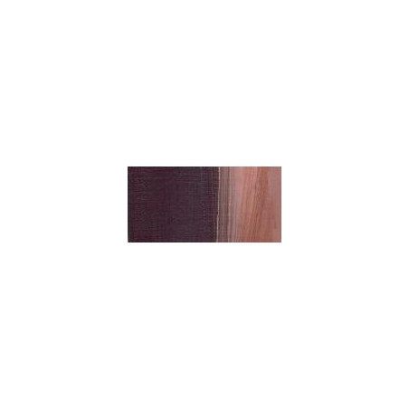 LUKAS 1862 HUILE EXTRA FINE 200ML S1 111 TERRE OMBRE BRULEE