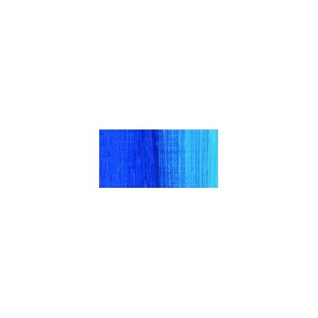 LUKAS 1862 HUILE EXTRA FINE 200ML S1 120 BLEU CYAN/PRIMAIRE