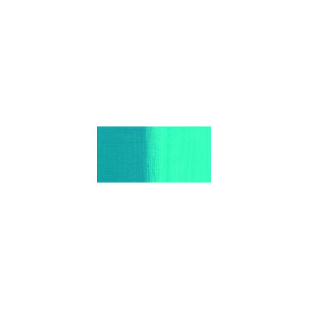 LUKAS 1862 HUILE EXTRA FINE 200ML S1 155 TURQUOISE