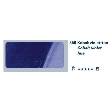 NORMA HUILE EXTRAFINE 35ML S3 350 TEINTE VIOLET COBALT