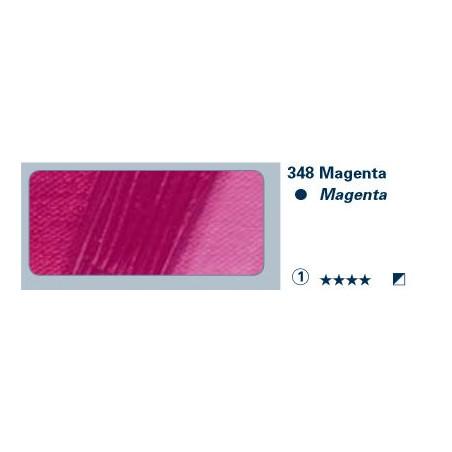 NORMA HUILE EXTRAFINE 35ML S1 348 MAGENTA